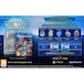 Star Ocean Integrity and Faithlessness Limited Edition PS4 Game - Image 2