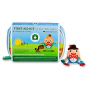 Humpty Dumpty First Aid Kit