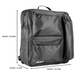 Multifunction Wheelchair Bag | M&W - Image 4