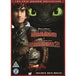 How to Train Your Dragon / How to Train Your Dragon 2 Double Pack DVD - Image 2