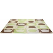 Skip Hop Playspot Green/ Brown