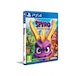 Ex-Display Spyro Reignited Trilogy PS4 Game Used - Like New - Image 2