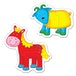 Galt Toys - New Baby Puzzles Farm - Image 3
