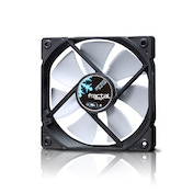 Fractal Design Dynamic X2 GP-12 Computer case Fan