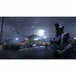 Homefront Game Xbox 360 - Image 3