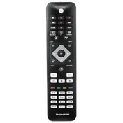 Thomson ROC1117PHI Replacement Remote Control for Philips TVs