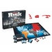 Risk Assassin's Creed Edition - Image 4
