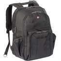 Targus 15.4 Inch Corporate Traveller Backpack CUCT02BEU