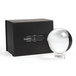 M&W K9 Clear Crystal Ball For Photography 100mm - Image 7