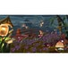 Worms Battlegrounds PS4 Game - Image 4