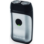 Remington R95 Dual Track Rechargeable Mini Shaver UK Plug