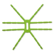 Breffo Spiderpodium (Green)