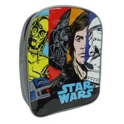 Star Wars Basic Backpack