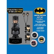 Batman Limited Edition Figure Gift Set - Neca