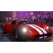 Grand Theft Auto V Premium Online Edition PS4 Game - Image 4