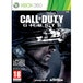 Call Of Duty Ghosts Game With Free Fall DLC + COD Scarf Xbox 360 - Image 2