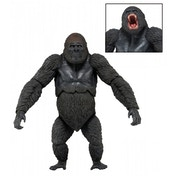 Neca Dawn of the Planet of the Apes 7 Inch Figure Series 2 Luca