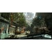 Crysis 2 II Game Xbox 360 - Image 4