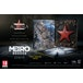 Metro Exodus Aurora Limited Edition PS4 Game + Patch - Image 3