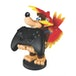 Banjo Kazooie Controller / Phone Holder Cable Guy - Image 2