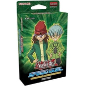 Yu-Gi-Oh! Speed Duel - Ultimate Predators - Starter Deck