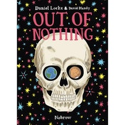 Out Of Nothing Hardcover