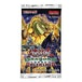 Yu-Gi-Oh! TCG Dragons of Legend - Unleashed Booster Box (24 Packs) - Image 2