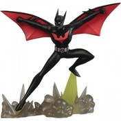 Batman Beyond (Batman) DC Gallery PVC Figure