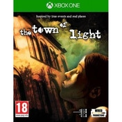 The Town of Light Xbox One Game