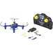 Easy Quadcopter by Revell Control - Image 2