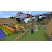 Minecraft Game Xbox 360 - Image 2