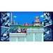 Mega Man Legacy Collection 2 PS4 Game - Image 4