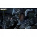 Call Of Duty Infinite Warfare Legacy Pro Edition PS4 Game - Image 4