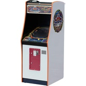 Galaga (NAMCO Arcade Machine Collection) Mini Replica