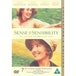 Sense And Sensibility Collector's Edition DVD - Image 2