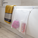 Bath Storage Net | Pukkr - Image 2