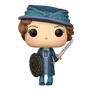 Etta with Sword and Shield (DC Heroes Wonder Woman) Funko Pop! Vinyl Figure