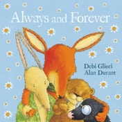 Always and Forever by Alan Durant (Paperback, 2013)