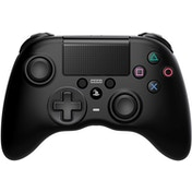 Onyx Plus Wireless Controller For PS4