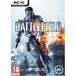 Battlefield 4 Game (Includes China Rising DLC) + BF4 Black T-Shirt in Large PC - Image 2