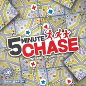 5 Minute Chase