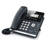 Yealink SIP-T41PN LED Wired handset IP phone