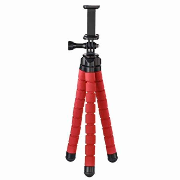 Image of Flex Tripod for Smartphone and GoPro