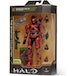Spartan Mk. VII (Halo) Spartan Collection Action Figure - Image 2