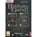 baldur-gate-2-ii-shadows-of-amn-game-pc