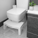 Squatting Folding Toilet Stool | Pukkr - Image 2