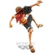 Monkey D Luffy (One Piece Stampede) King Of The Artist Figurine - Image 2