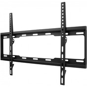 One For All 32-84 inch TV Bracket Flat Smart Series