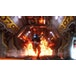Titanfall 2 PS4 Game [Multi-Language Cover] - Image 4