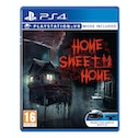 Home Sweet Home PS4 Game (PSVR Mode Included)